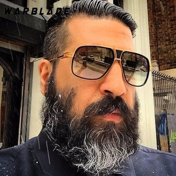 18K-Gold-Plated-Square-Men-Sunglasses-Women-Couple-Flat-Top-Luxury-Brand-Design-Ladies-Sunglasses-Shades-1.jpg