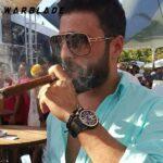 18K-Gold-Plated-Square-Men-Sunglasses-Women-Couple-Flat-Top-Luxury-Brand-Design-Ladies-Sunglasses-Shades.jpg