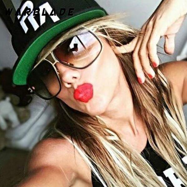 18K-Gold-Plated-Square-Men-Sunglasses-Women-Couple-Flat-Top-Luxury-Brand-Design-Ladies-Sunglasses-Shades-2.jpg