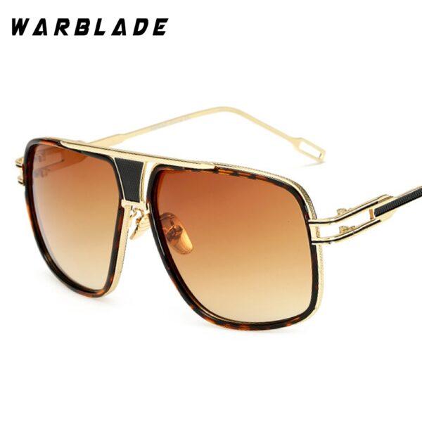 18K-Gold-Plated-Square-Men-Sunglasses-Women-Couple-Flat-Top-Luxury-Brand-Design-Ladies-Sunglasses-Shades-3.jpg