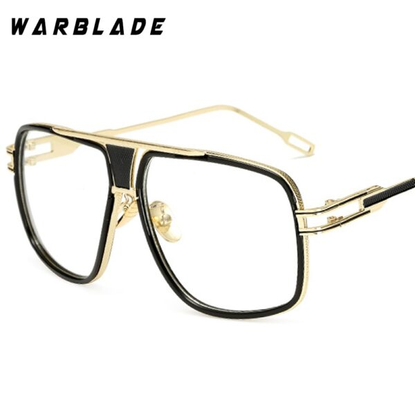 18K-Gold-Plated-Square-Men-Sunglasses-Women-Couple-Flat-Top-Luxury-Brand-Design-Ladies-Sunglasses-Shades-5.jpg