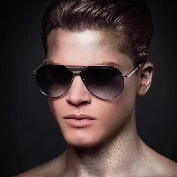 2020-Fashion-Retro-Pilot-Sunglasses-Men-Luxury-Brand-Mental-Frame-Vintage-Sun-Glasses-For-Man-Wholesale-1.jpg