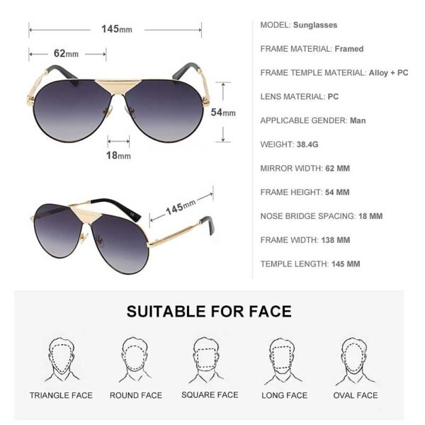 2020-Fashion-Retro-Pilot-Sunglasses-Men-Luxury-Brand-Mental-Frame-Vintage-Sun-Glasses-For-Man-Wholesale-4.jpg