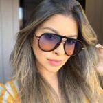 2020-New-classic-retro-pilot-sunglasses-female-fashion-aviation-oversized-gradient-men-s-driving-glasses-oculos-1.jpg