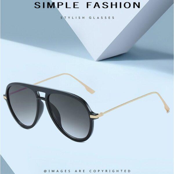 2020-New-classic-retro-pilot-sunglasses-female-fashion-aviation-oversized-gradient-men-s-driving-glasses-oculos-2.jpg
