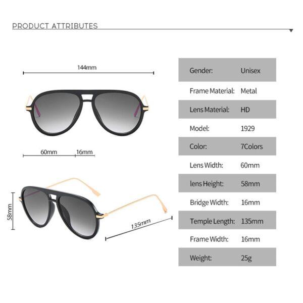 2020-New-classic-retro-pilot-sunglasses-female-fashion-aviation-oversized-gradient-men-s-driving-glasses-oculos-3.jpg