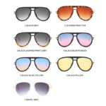 2020-New-classic-retro-pilot-sunglasses-female-fashion-aviation-oversized-gradient-men-s-driving-glasses-oculos-4.jpg