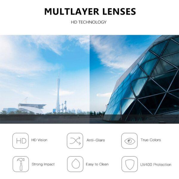 2020-New-classic-retro-pilot-sunglasses-female-fashion-aviation-oversized-gradient-men-s-driving-glasses-oculos-5.jpg