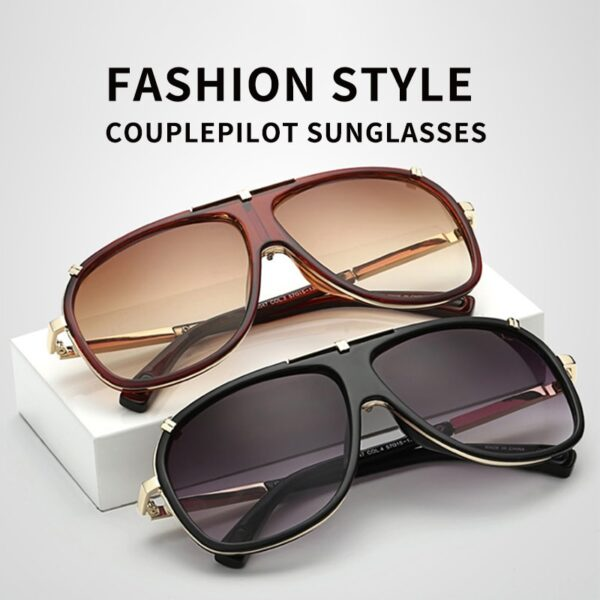 AIVERLIA-Sunglass-Man-Vintage-Mens-Sunglasses-Brand-Designer-Sunglass-Male-UV400-Gradient-Lens-Oculos-Masculino-Gafas-2.jpg