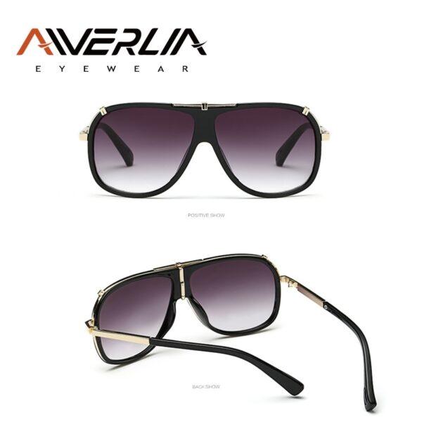 AIVERLIA-Sunglass-Man-Vintage-Mens-Sunglasses-Brand-Designer-Sunglass-Male-UV400-Gradient-Lens-Oculos-Masculino-Gafas-3.jpg