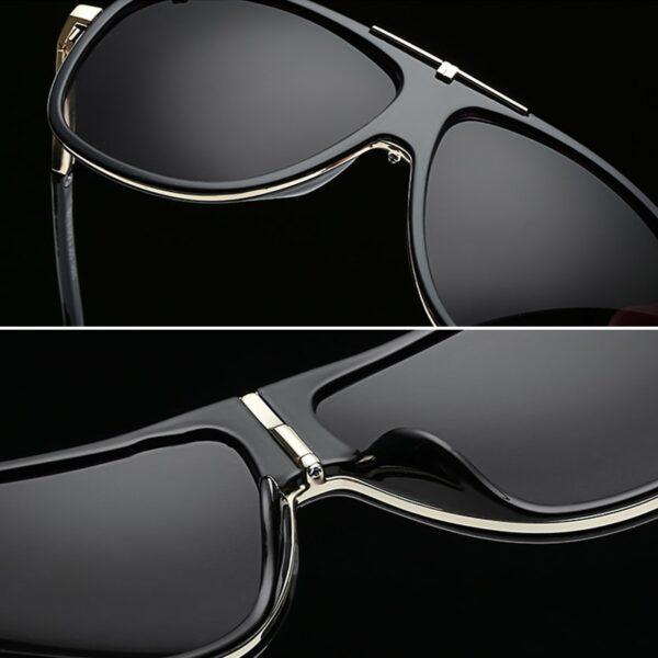 AIVERLIA-Sunglass-Man-Vintage-Mens-Sunglasses-Brand-Designer-Sunglass-Male-UV400-Gradient-Lens-Oculos-Masculino-Gafas-4.jpg