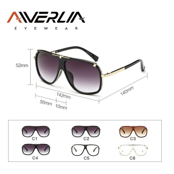 AIVERLIA-Sunglass-Man-Vintage-Mens-Sunglasses-Brand-Designer-Sunglass-Male-UV400-Gradient-Lens-Oculos-Masculino-Gafas-5.jpg