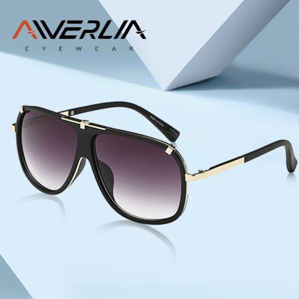 AIVERLIA-Sunglass-Man-Vintage-Mens-Sunglasses-Brand-Designer-Sunglass-Male-UV400-Gradient-Lens-Oculos-Masculino-Gafas.jpg