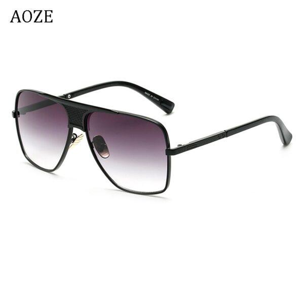 AOZE-2020-Fashion-Metal-gradient-square-frame-men-s-sunglasses-brand-Design-driving-sunglasses-Vintage-sun-1.jpg
