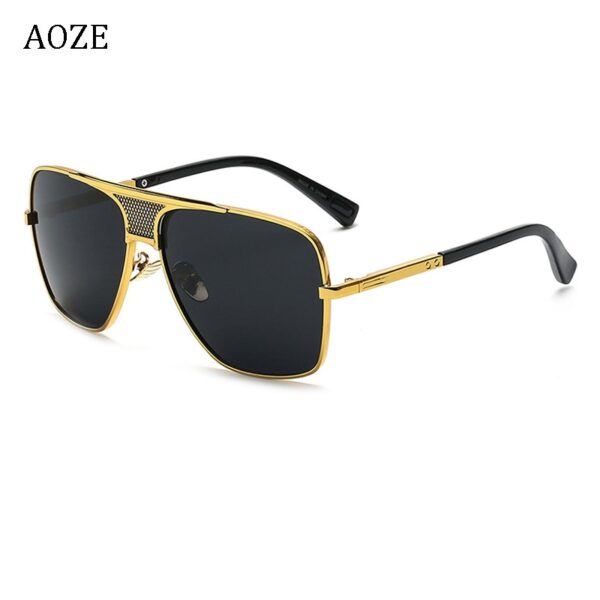 AOZE-2020-Fashion-Metal-gradient-square-frame-men-s-sunglasses-brand-Design-driving-sunglasses-Vintage-sun-2.jpg