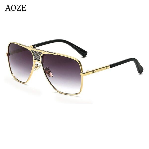 AOZE-2020-Fashion-Metal-gradient-square-frame-men-s-sunglasses-brand-Design-driving-sunglasses-Vintage-sun-3.jpg