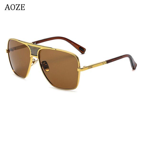 AOZE-2020-Fashion-Metal-gradient-square-frame-men-s-sunglasses-brand-Design-driving-sunglasses-Vintage-sun-4.jpg