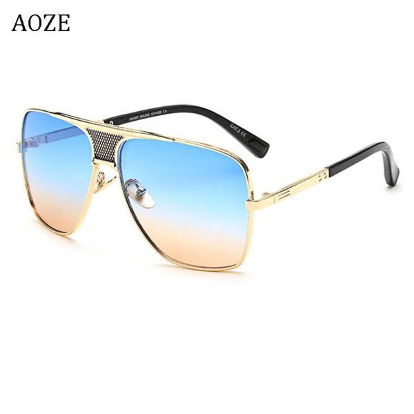 AOZE-2020-Fashion-Metal-gradient-square-frame-men-s-sunglasses-brand-Design-driving-sunglasses-Vintage-sun-5.jpg
