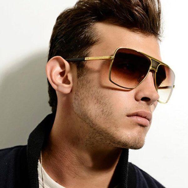 AOZE-2020-Fashion-Metal-gradient-square-frame-men-s-sunglasses-brand-Design-driving-sunglasses-Vintage-sun.jpg