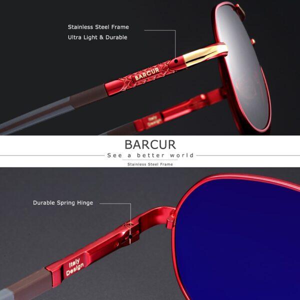 BARCUR-Aluminum-Vintage-Men-s-Sunglasses-Men-Polarized-Coating-Classic-Sun-Glasses-Women-Shade-Male-Driving-1.jpg