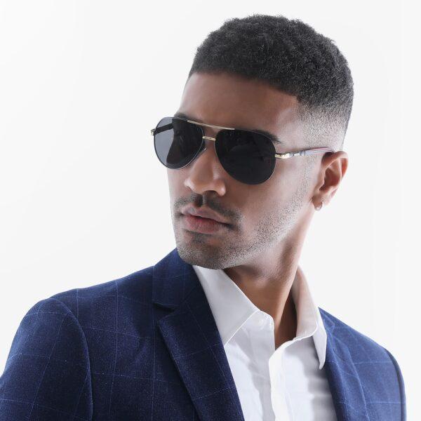 BARCUR-Aluminum-Vintage-Men-s-Sunglasses-Men-Polarized-Coating-Classic-Sun-Glasses-Women-Shade-Male-Driving-2.jpg