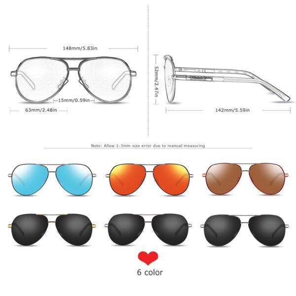 BARCUR-Aluminum-Vintage-Men-s-Sunglasses-Men-Polarized-Coating-Classic-Sun-Glasses-Women-Shade-Male-Driving-3.jpg