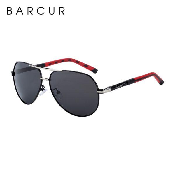 BARCUR-Aluminum-Vintage-Men-s-Sunglasses-Men-Polarized-Coating-Classic-Sun-Glasses-Women-Shade-Male-Driving-4.jpg