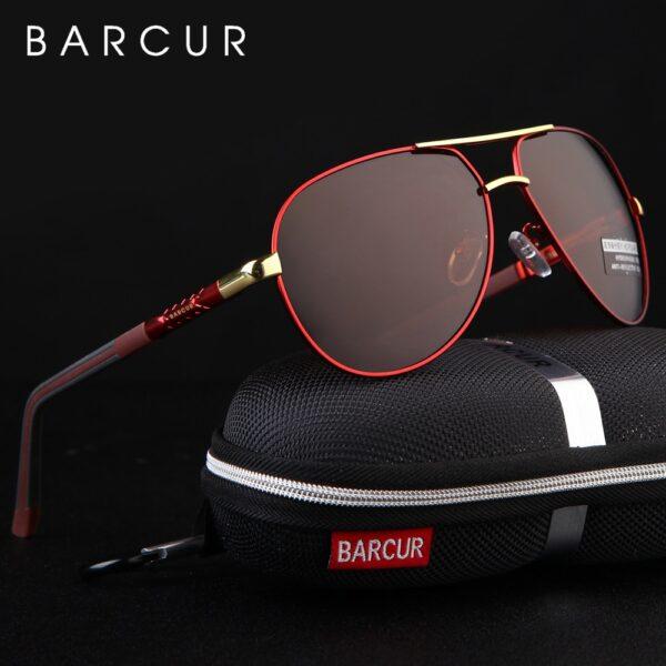 BARCUR-Aluminum-Vintage-Men-s-Sunglasses-Men-Polarized-Coating-Classic-Sun-Glasses-Women-Shade-Male-Driving.jpg