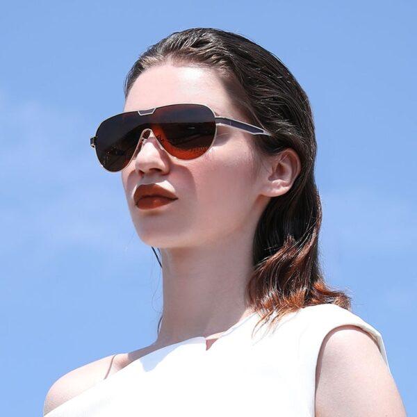 BARCUR-Driving-Polarized-Sunglasses-Men-Brand-Designer-Sun-Glasses-For-Men-Sports-Eyewear-Lunette-De-Soleil-2.jpg