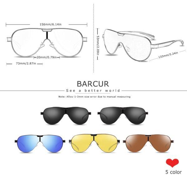 BARCUR-Driving-Polarized-Sunglasses-Men-Brand-Designer-Sun-Glasses-For-Men-Sports-Eyewear-Lunette-De-Soleil-3.jpg