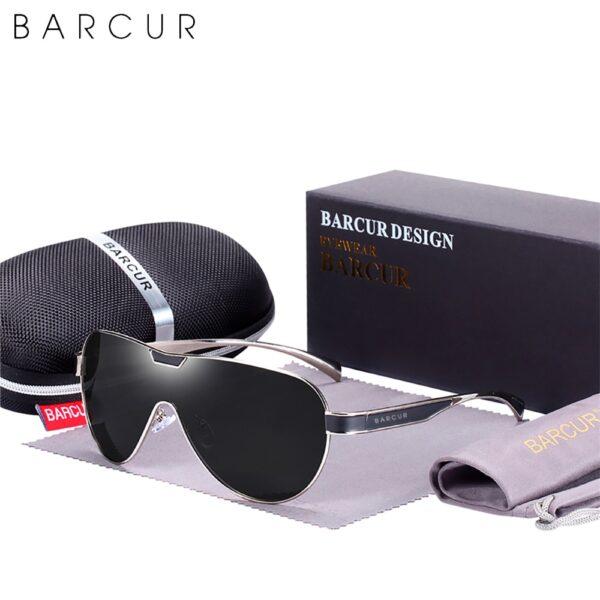 BARCUR-Driving-Polarized-Sunglasses-Men-Brand-Designer-Sun-Glasses-For-Men-Sports-Eyewear-Lunette-De-Soleil-4.jpg