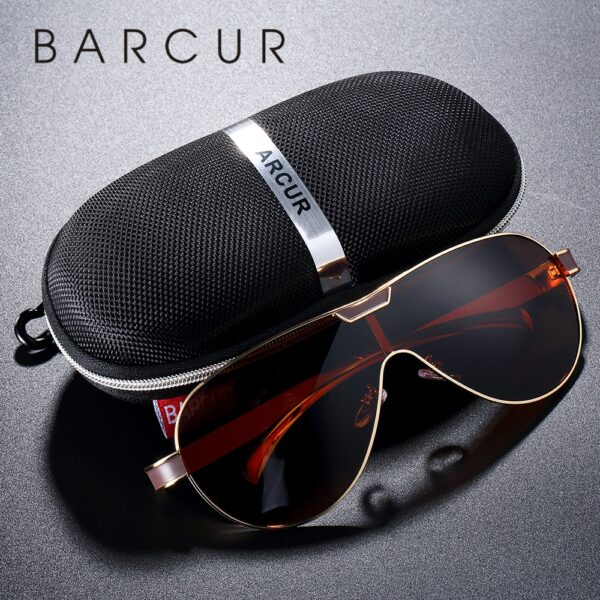 BARCUR-Driving-Polarized-Sunglasses-Men-Brand-Designer-Sun-Glasses-For-Men-Sports-Eyewear-Lunette-De-Soleil.jpg