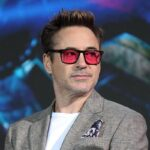 BEYONDSTAR-2020-Classic-Square-Sunglasses-For-Men-Style-Leopard-Transparent-Lens-Sunglass-Women-Luxury-Brand-Rectangle.jpg