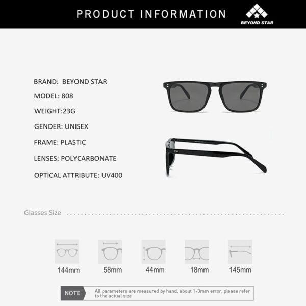 BEYONDSTAR-2020-Classic-Square-Sunglasses-For-Men-Style-Leopard-Transparent-Lens-Sunglass-Women-Luxury-Brand-Rectangle-4.jpg