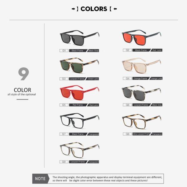 BEYONDSTAR-2020-Classic-Square-Sunglasses-For-Men-Style-Leopard-Transparent-Lens-Sunglass-Women-Luxury-Brand-Rectangle-5.jpg