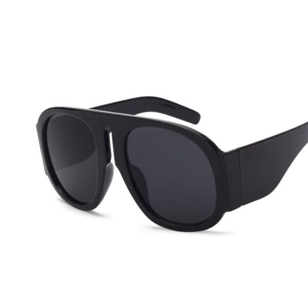 Fashion-Luxury-Round-Sunglasses-Men-Women-Brand-Design-Oversized-Personality-Frame-Unique-Glasses-Leg-Retro-Sunglasses-2.jpg