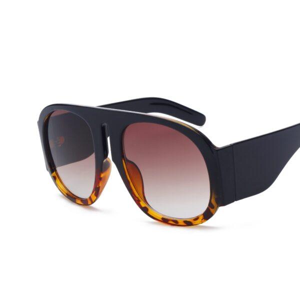 Fashion-Luxury-Round-Sunglasses-Men-Women-Brand-Design-Oversized-Personality-Frame-Unique-Glasses-Leg-Retro-Sunglasses-3.jpg
