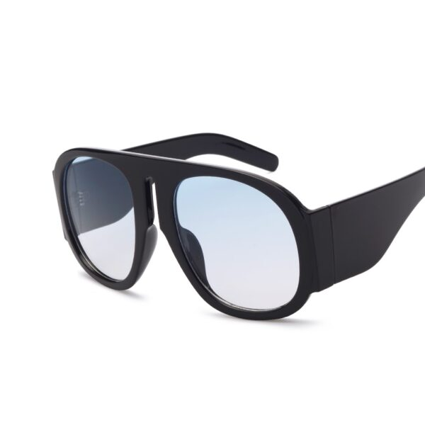 Fashion-Luxury-Round-Sunglasses-Men-Women-Brand-Design-Oversized-Personality-Frame-Unique-Glasses-Leg-Retro-Sunglasses-4.jpg