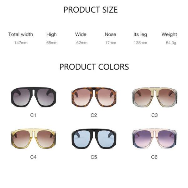 Fashion-Luxury-Round-Sunglasses-Men-Women-Brand-Design-Oversized-Personality-Frame-Unique-Glasses-Leg-Retro-Sunglasses-5.jpg
