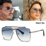 JackJad-2021-Fashion-Classic-Mach-Six-Style-Gradient-Sunglasses-Cool-Men-Vintage-Brand-Design-Sun-Glasses.jpg