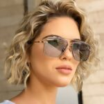 JackJad-2021-Fashion-Classic-Mach-Six-Style-Gradient-Sunglasses-Cool-Men-Vintage-Brand-Design-Sun-Glasses-5.jpg