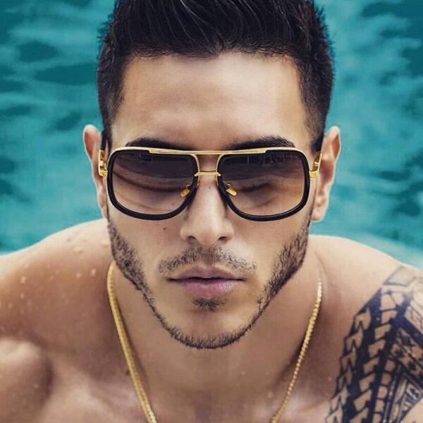 LongKeeper-Oversized-Men-Sunglasses-men-luxury-brand-Women-Sun-Glasses-Square-Male-Gafas-de-sol-female-1.jpg