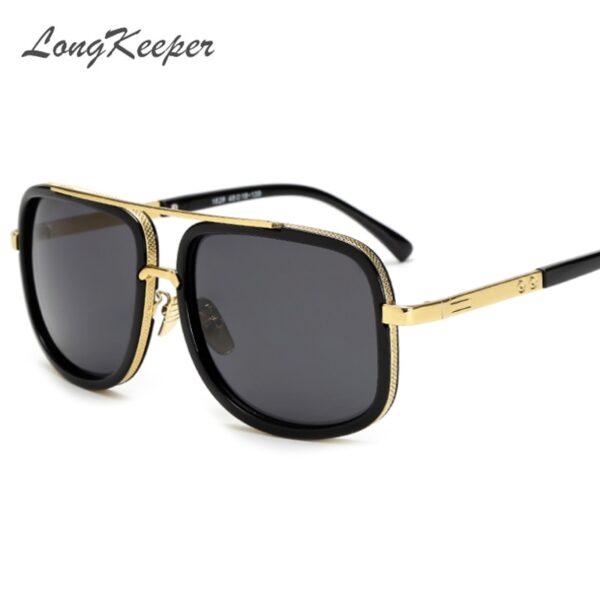 LongKeeper-Oversized-Men-Sunglasses-men-luxury-brand-Women-Sun-Glasses-Square-Male-Gafas-de-sol-female-3.jpg