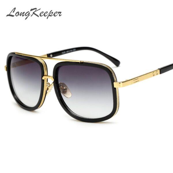 LongKeeper-Oversized-Men-Sunglasses-men-luxury-brand-Women-Sun-Glasses-Square-Male-Gafas-de-sol-female-4.jpg