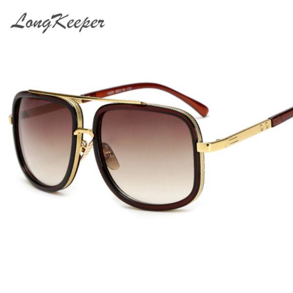 LongKeeper-Oversized-Men-Sunglasses-men-luxury-brand-Women-Sun-Glasses-Square-Male-Gafas-de-sol-female-5.jpg