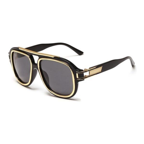 Luxury-Men-Designer-Sunglasses-Glamour-Classy-Mens-Fashion-Sun-Glasses-Stylish-Vintage-Sunglass-UV400-2.jpg