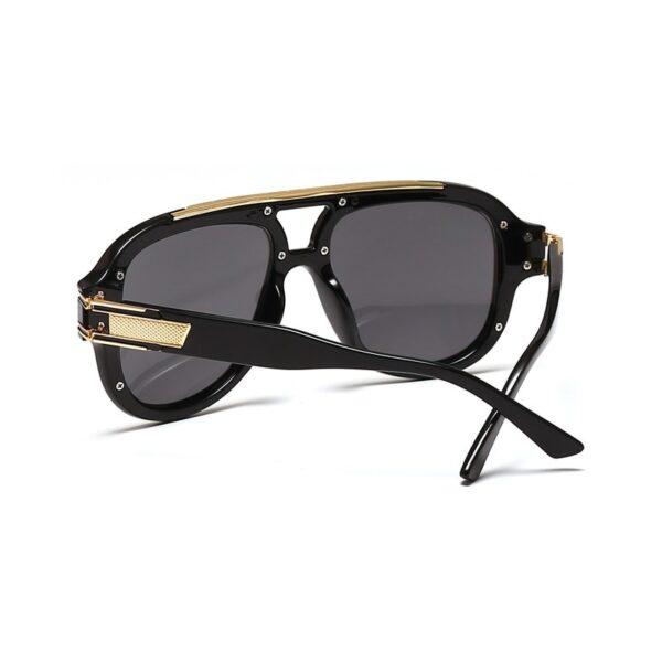 Luxury-Men-Designer-Sunglasses-Glamour-Classy-Mens-Fashion-Sun-Glasses-Stylish-Vintage-Sunglass-UV400-4.jpg