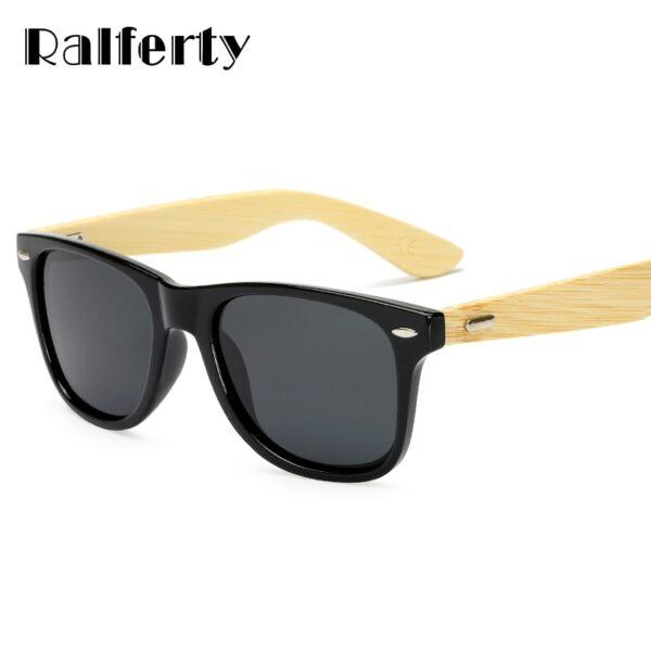 Ralferty-Real-Bamboo-Sunglasses-Men-Polarized-Women-Black-Sunglass-Male-UV400-Sun-Glasses-Driver-Goggles-Wooden-1.jpg
