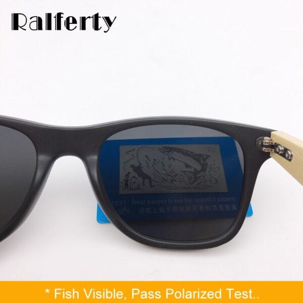 Ralferty-Real-Bamboo-Sunglasses-Men-Polarized-Women-Black-Sunglass-Male-UV400-Sun-Glasses-Driver-Goggles-Wooden-2.jpg
