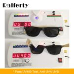 Ralferty-Real-Bamboo-Sunglasses-Men-Polarized-Women-Black-Sunglass-Male-UV400-Sun-Glasses-Driver-Goggles-Wooden-3.jpg